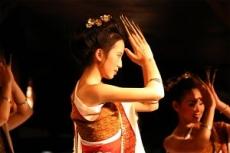 287602_dancer